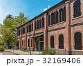 赤レンガ倉庫 金沢 金沢市の写真 32169406