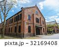 赤レンガ倉庫 金沢 金沢市の写真 32169408
