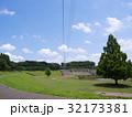 風景 空 晴れの写真 32173381