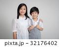 アジア人 アジアン アジア風の写真 32176402