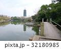 上海淞滬抗戦紀念館 32180985