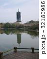 上海淞滬抗戦紀念館 32180986