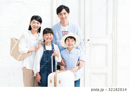 家族旅行 32182014