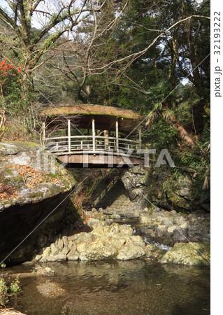 御幸の橋 32193222