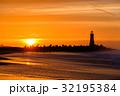 灯台 燈台 ライトハウスの写真 32195384