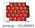 BOX ボックス 箱の写真 32198663