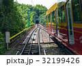 男山ケーブルカー  32199426