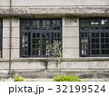 窓 ウィンドウズ 台北 32199524