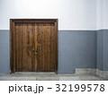 扉 ドア 戸 32199578