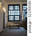 窓 ウィンドウズ 椅子 32199580
