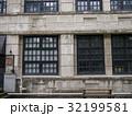 窓 ウィンドウズ 壁 32199581