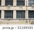 壁 かべ 窓 32199585