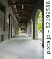 回廊 廊下 通廊 32199586