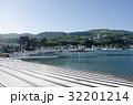 伊豆稲取 稲取漁港 港の写真 32201214