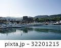 伊豆稲取 稲取漁港 港の写真 32201215