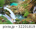 プリトゥヴィツェ湖群国立公園 32201819