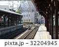 江ノ島駅 駅 駅舎の写真 32204945