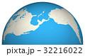 Globe 3D 32216022
