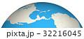 Globe 3D 32216045