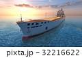 漁船 32216622