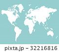 世界地図 グローバル 日本地図 ビジネス 32216816