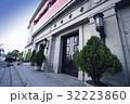 Taipei City 32223860