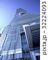 Taipei City 32224093