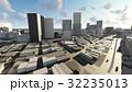 東京 モデル 都市 景観 32235013