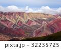 カラー 色 色彩の写真 32235725