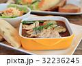 洋食メニュー 肉料理 32236245