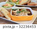 鶏肉料理 ランチ 洋食 32236453