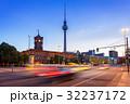 ベルリン ドイツ 建築の写真 32237172