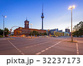 ベルリン ドイツ 建築の写真 32237173