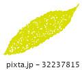 ゴーヤ 野菜 苦瓜のイラスト 32237815