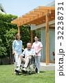 介護 ホームヘルパー 訪問介護の写真 32238731