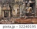 タイ タイ国 タイランドの写真 32240195