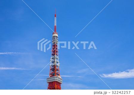 東京タワー 32242257