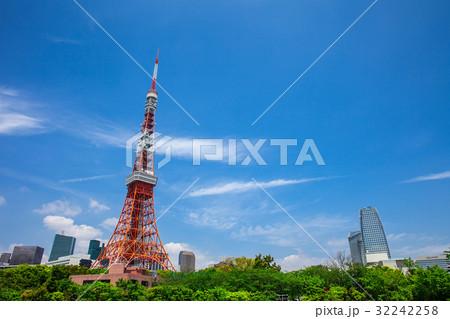 東京タワー 32242258