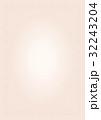 米粒枠_背景素材 32243204