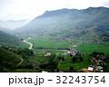 ベトナム サパ 山岳地帯の写真 32243754
