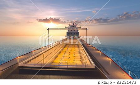 輸送船 32251473