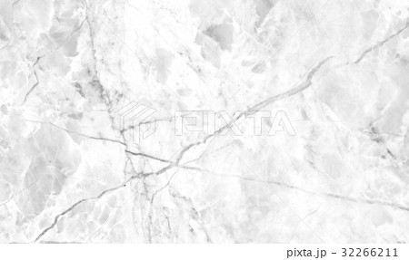 white marble texture background 32266211