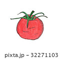 ミニトマト 32271103