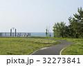 夏井ヶ浜 32273841