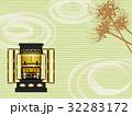 秋のお彼岸イメージ 32283172