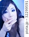 人魚イメージ 32299591