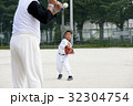 少年野球の練習 32304754