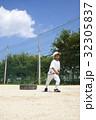 少年野球のタイヤトレーニング 32305837