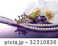 ティアラ 32310836