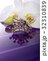 ティアラ 32310839